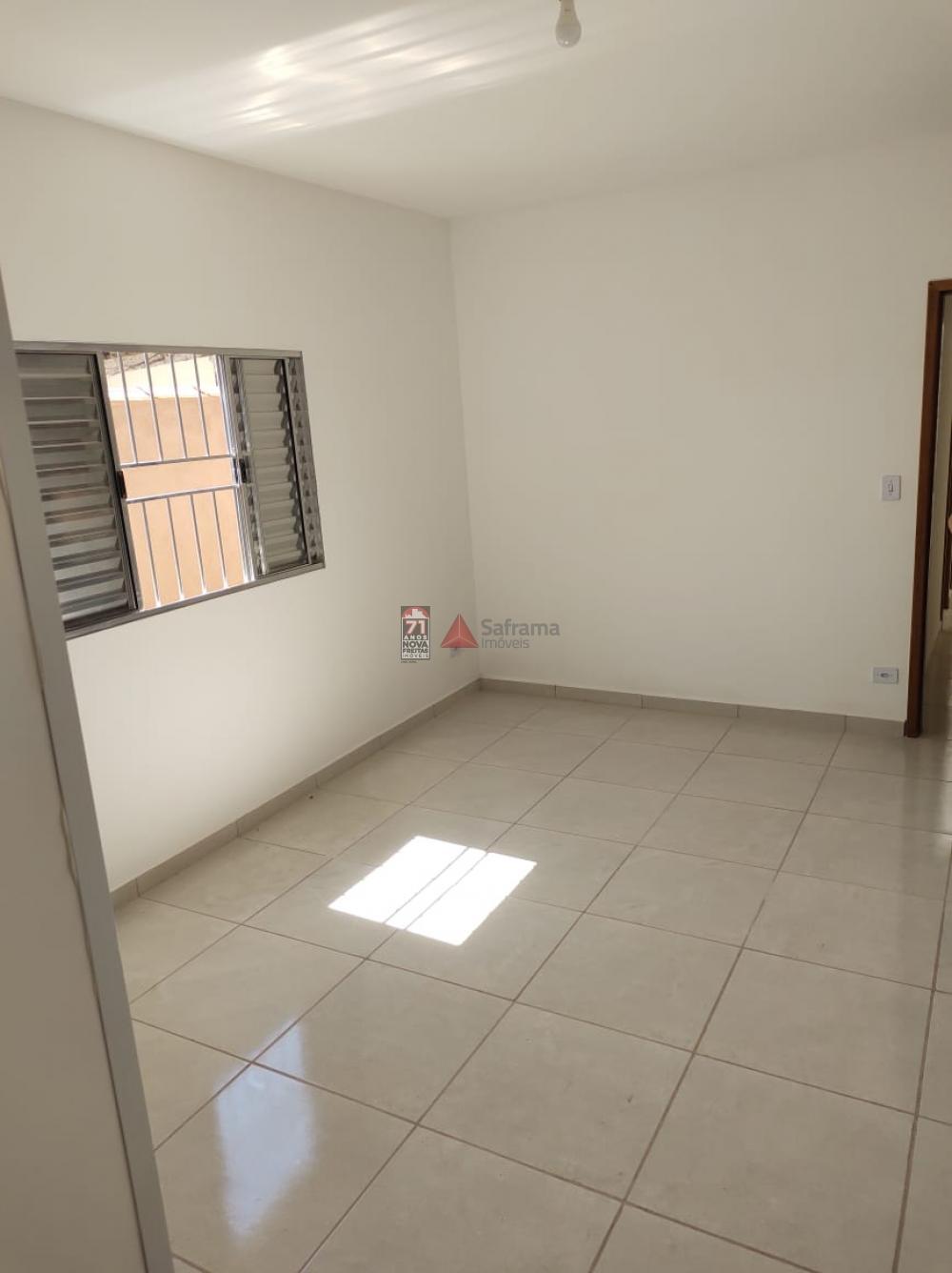 Comprar Casa / Padrão em Pindamonhangaba apenas R$ 235.000,00 - Foto 6