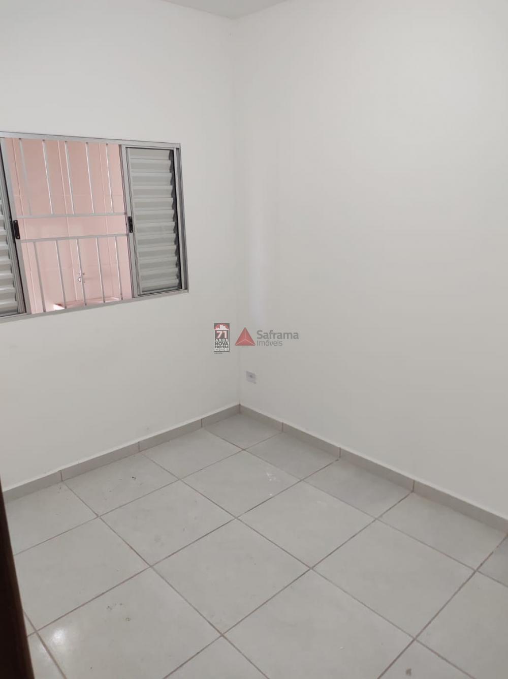 Comprar Casa / Padrão em Pindamonhangaba apenas R$ 235.000,00 - Foto 8