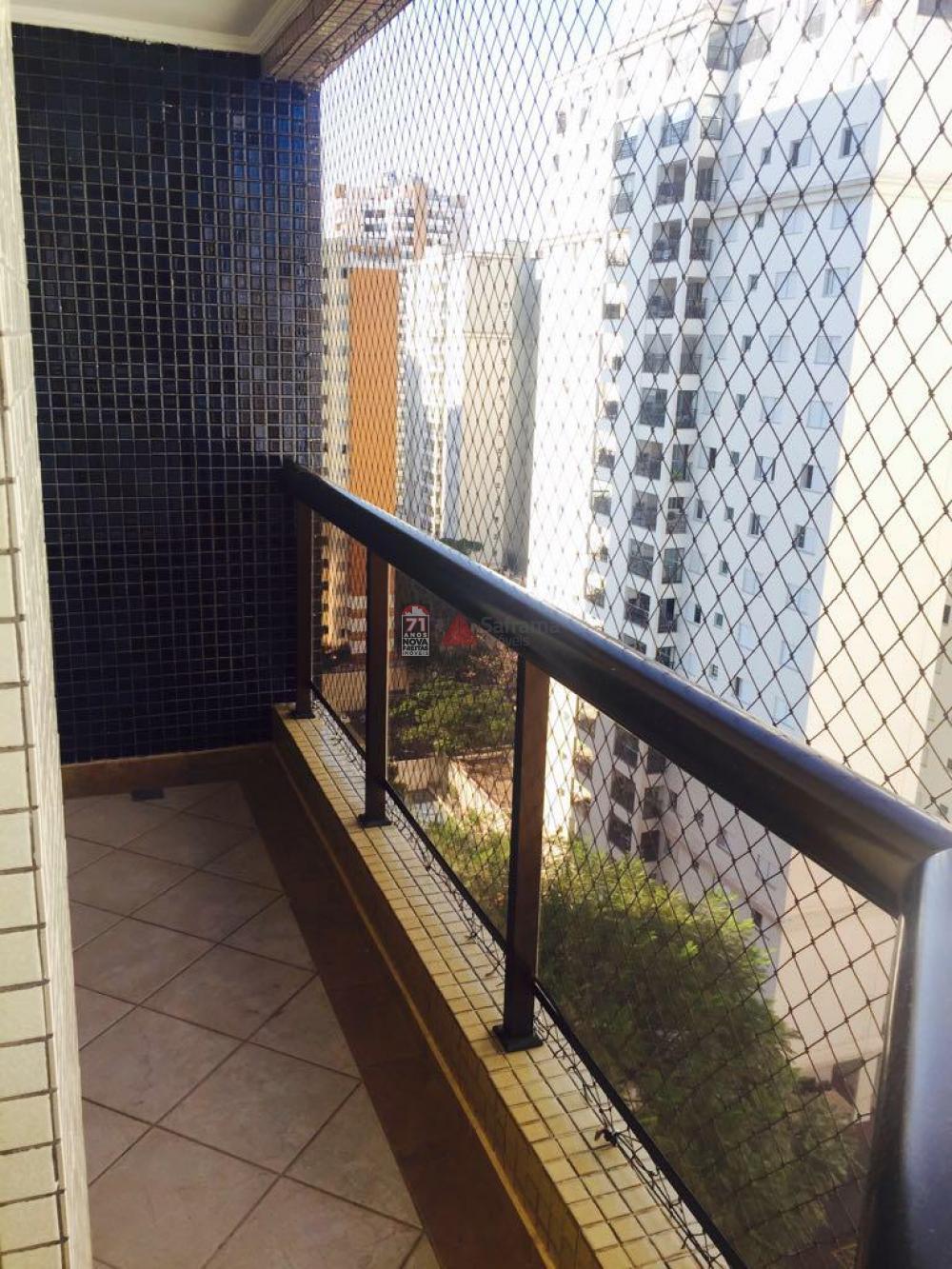 Comprar Apartamento / Padrão em São José dos Campos apenas R$ 530.000,00 - Foto 3