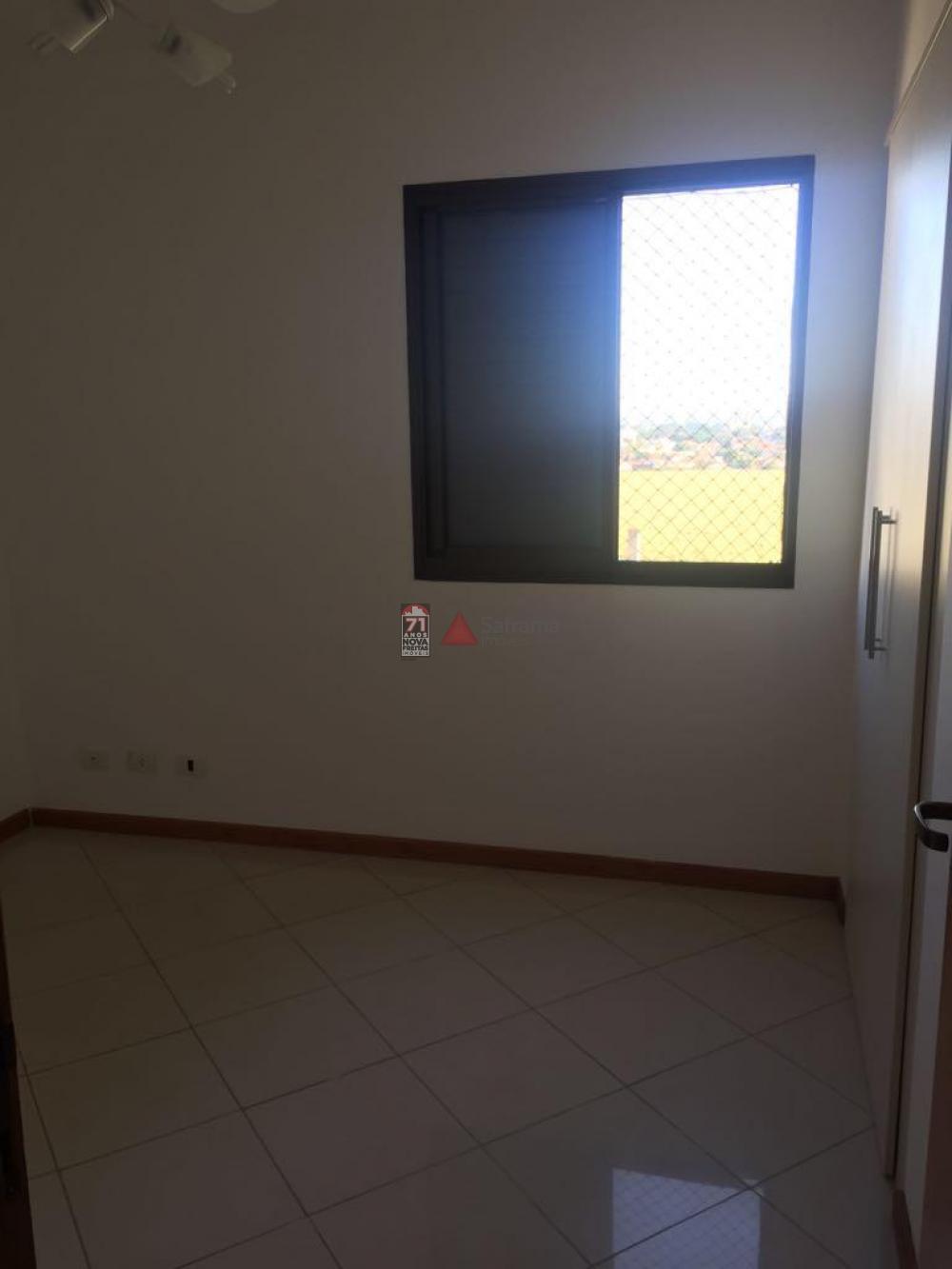 Comprar Apartamento / Padrão em São José dos Campos apenas R$ 530.000,00 - Foto 7