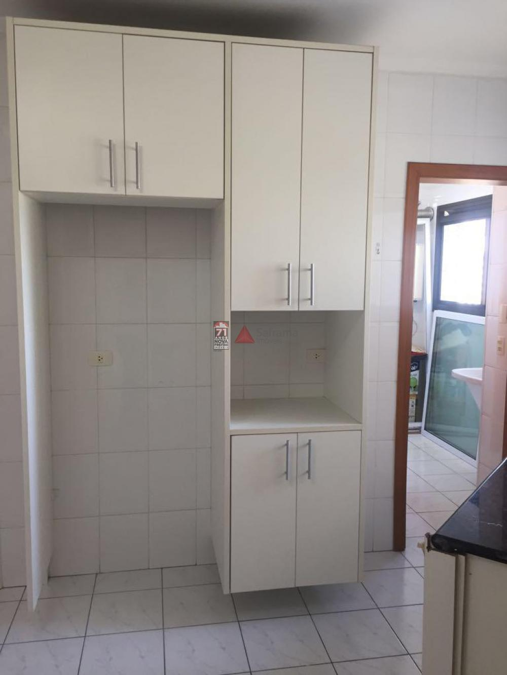 Comprar Apartamento / Padrão em São José dos Campos apenas R$ 530.000,00 - Foto 5