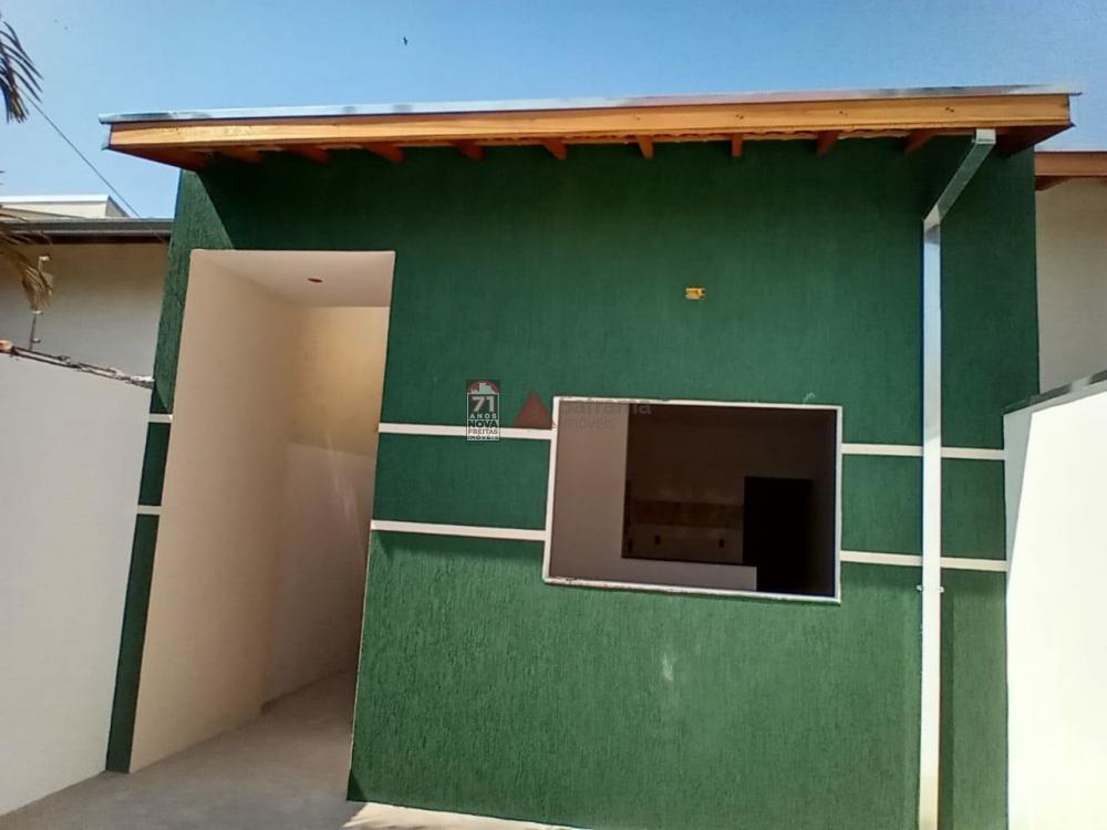 Comprar Casa / Padrão em Pindamonhangaba apenas R$ 210.000,00 - Foto 1