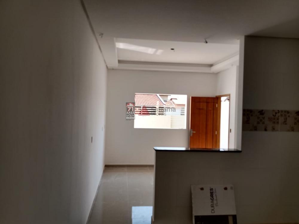 Comprar Casa / Padrão em Pindamonhangaba apenas R$ 210.000,00 - Foto 2