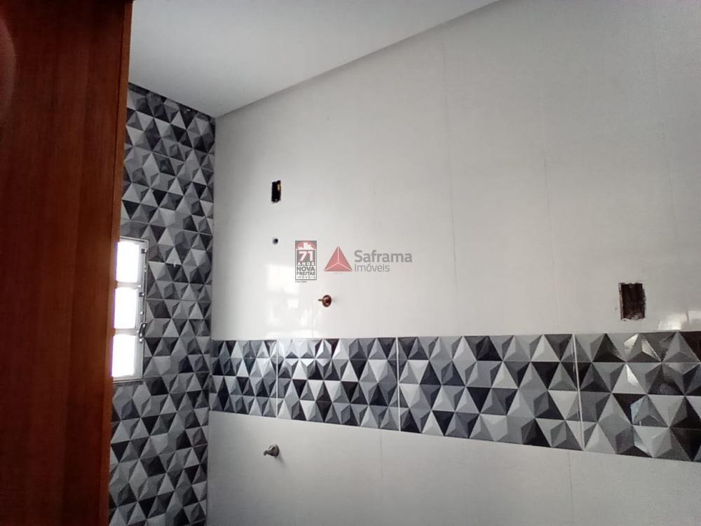 Comprar Casa / Padrão em Pindamonhangaba apenas R$ 210.000,00 - Foto 7