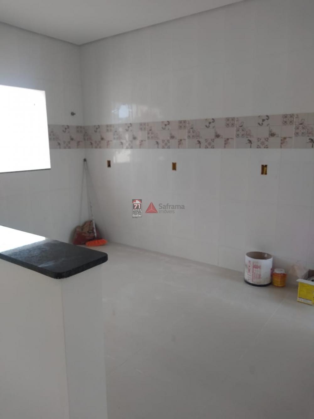 Comprar Casa / Padrão em Pindamonhangaba apenas R$ 210.000,00 - Foto 5