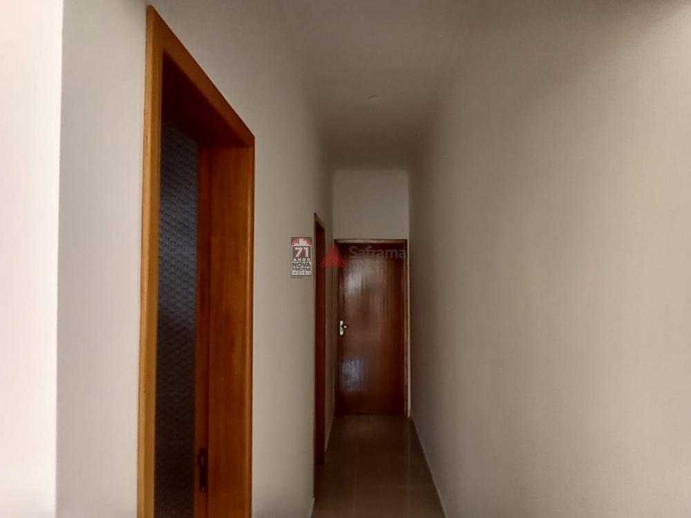 Comprar Casa / Padrão em Pindamonhangaba apenas R$ 210.000,00 - Foto 6