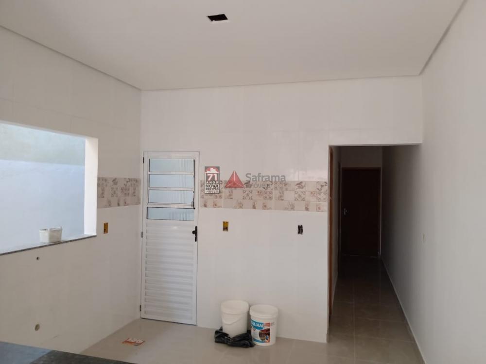 Comprar Casa / Padrão em Pindamonhangaba apenas R$ 210.000,00 - Foto 4