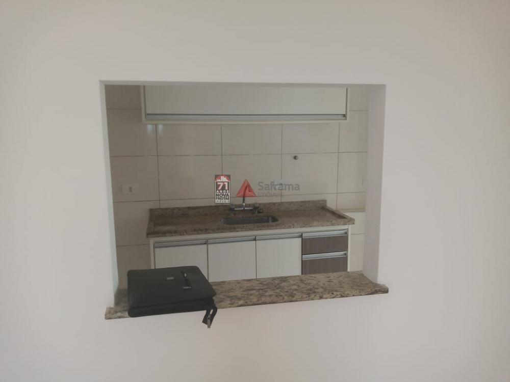 Alugar Apartamento / Padrão em São José dos Campos apenas R$ 1.200,00 - Foto 5
