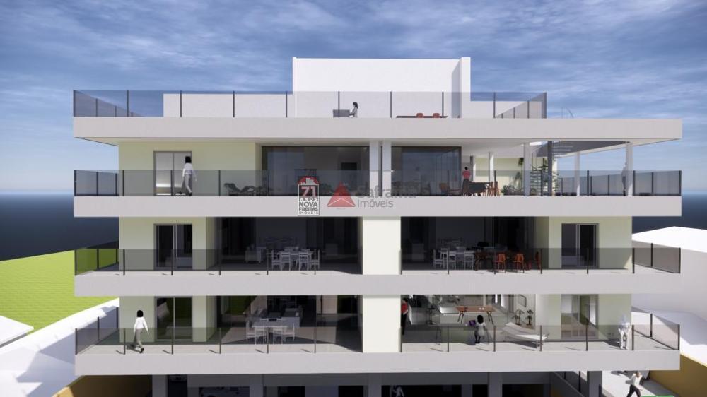 Comprar Apartamento / Padrão em Ubatuba apenas R$ 1.161.306,00 - Foto 4