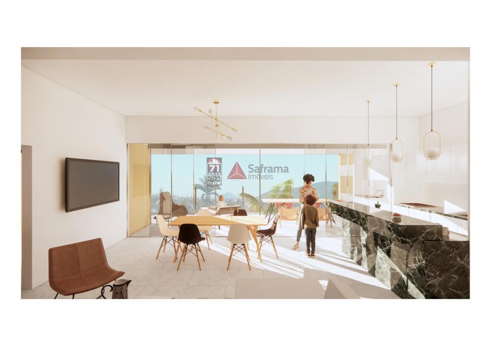Comprar Apartamento / Padrão em Ubatuba apenas R$ 1.161.306,00 - Foto 13