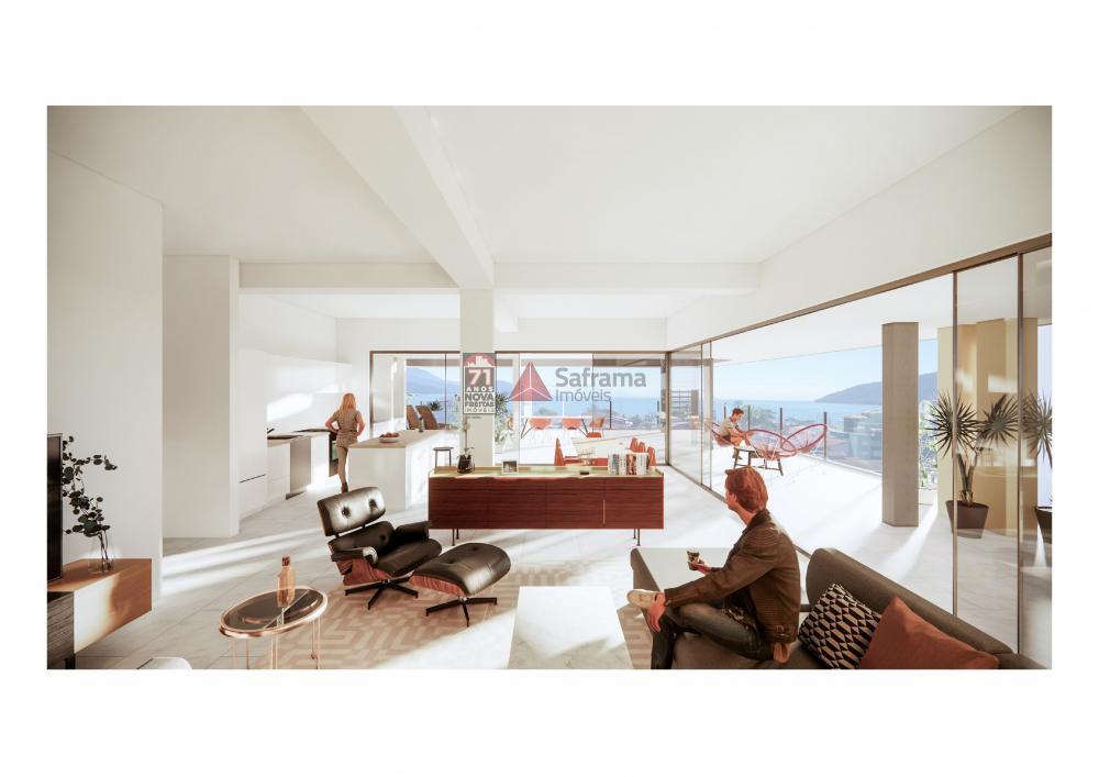Comprar Apartamento / Padrão em Ubatuba apenas R$ 1.161.306,00 - Foto 14