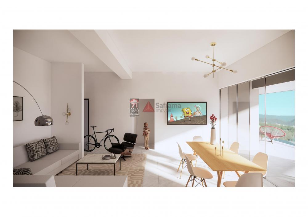 Comprar Apartamento / Padrão em Ubatuba apenas R$ 1.161.306,00 - Foto 16