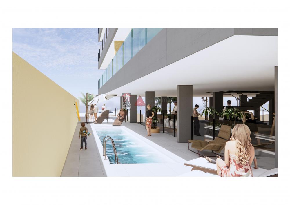 Comprar Apartamento / Padrão em Ubatuba apenas R$ 1.161.306,00 - Foto 17