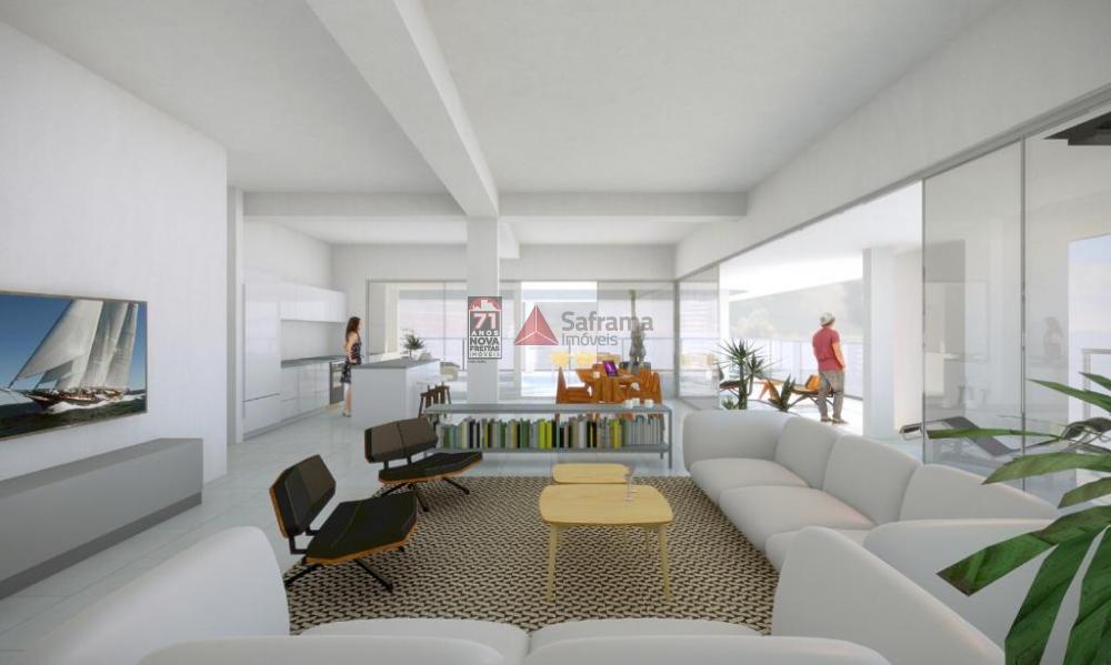 Comprar Apartamento / Padrão em Ubatuba apenas R$ 1.161.306,00 - Foto 18
