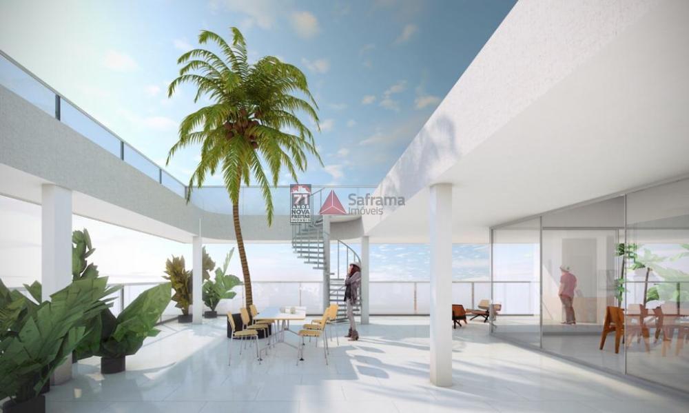 Comprar Apartamento / Padrão em Ubatuba apenas R$ 1.161.306,00 - Foto 19