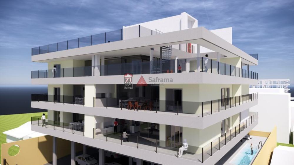 Comprar Apartamento / Padrão em Ubatuba apenas R$ 1.161.306,00 - Foto 2