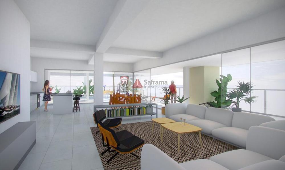 Comprar Apartamento / Padrão em Ubatuba apenas R$ 1.161.306,00 - Foto 21