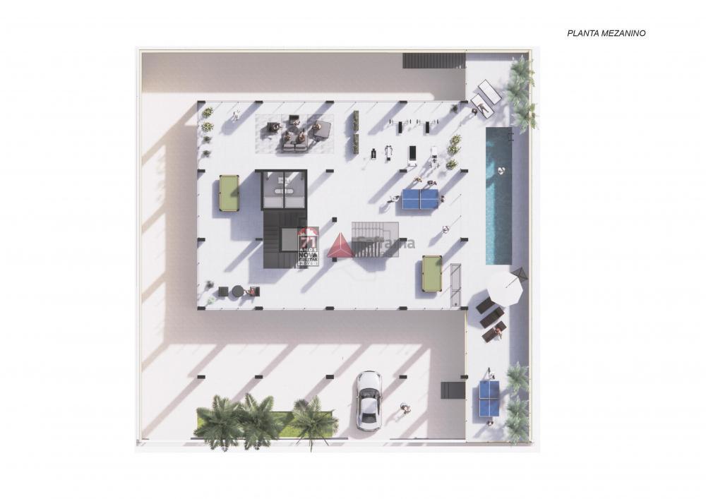 Comprar Apartamento / Padrão em Ubatuba apenas R$ 1.354.279,00 - Foto 4