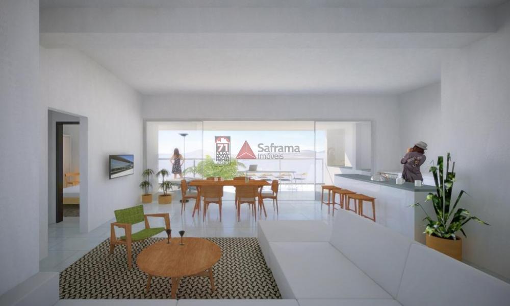 Comprar Apartamento / Padrão em Ubatuba apenas R$ 1.354.279,00 - Foto 10