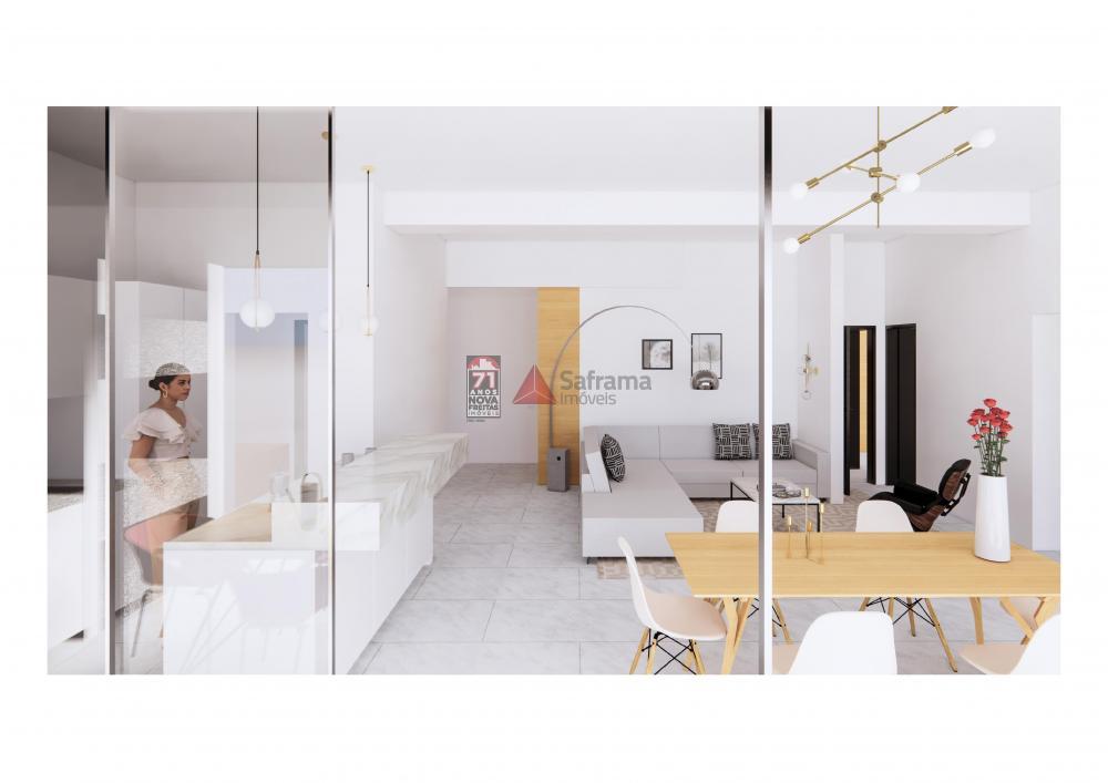 Comprar Apartamento / Padrão em Ubatuba apenas R$ 1.354.279,00 - Foto 14