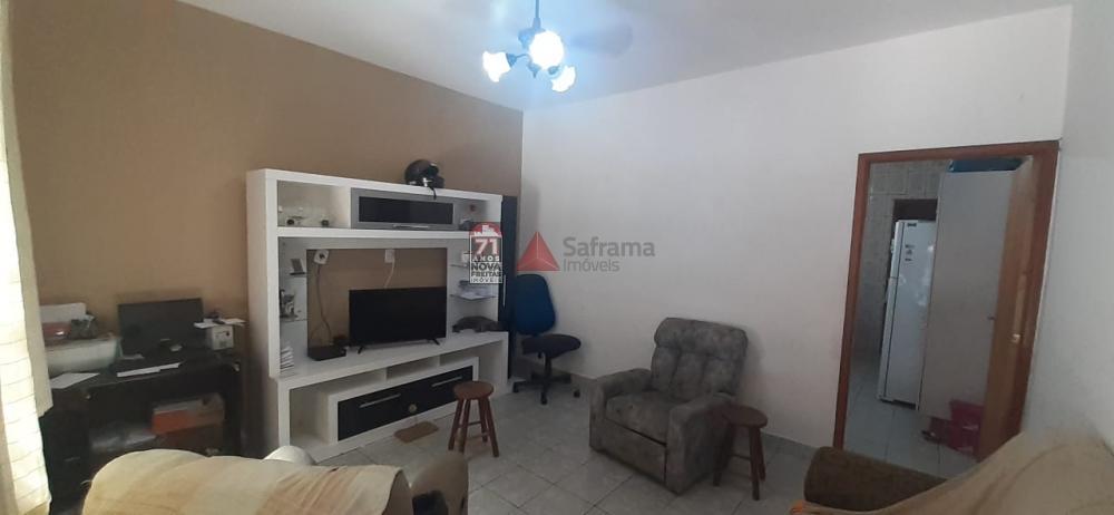 Comprar Casa / Padrão em Pindamonhangaba R$ 195.000,00 - Foto 1