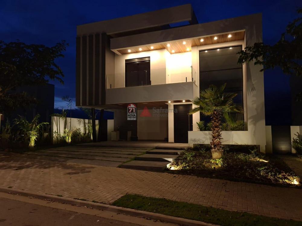 Comprar Casa / Sobrado em Condomínio em São José dos Campos apenas R$ 3.000.000,00 - Foto 1