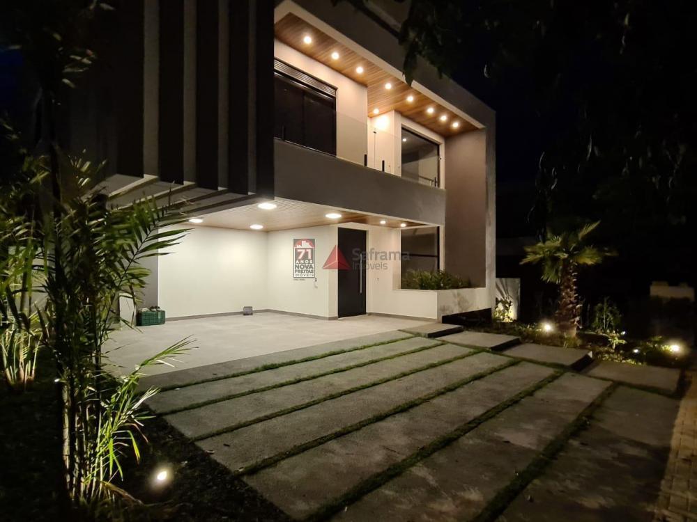 Comprar Casa / Sobrado em Condomínio em São José dos Campos apenas R$ 3.000.000,00 - Foto 2