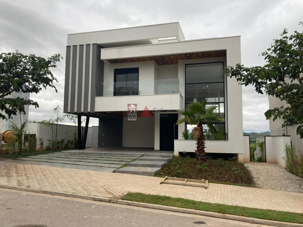 Comprar Casa / Sobrado em Condomínio em São José dos Campos apenas R$ 3.000.000,00 - Foto 3