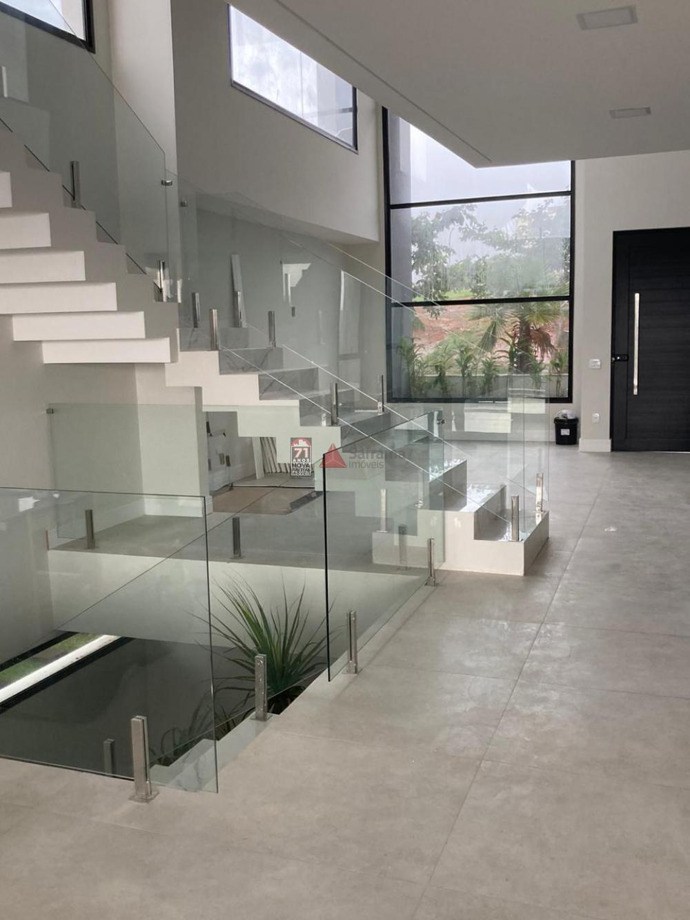 Comprar Casa / Sobrado em Condomínio em São José dos Campos apenas R$ 3.000.000,00 - Foto 4