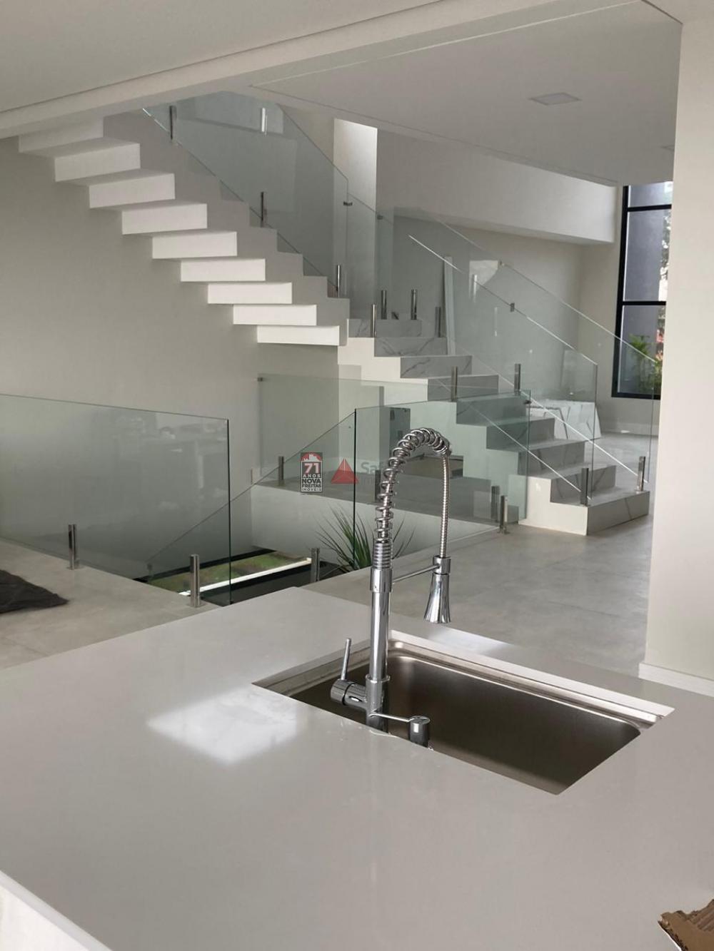 Comprar Casa / Sobrado em Condomínio em São José dos Campos apenas R$ 3.000.000,00 - Foto 5