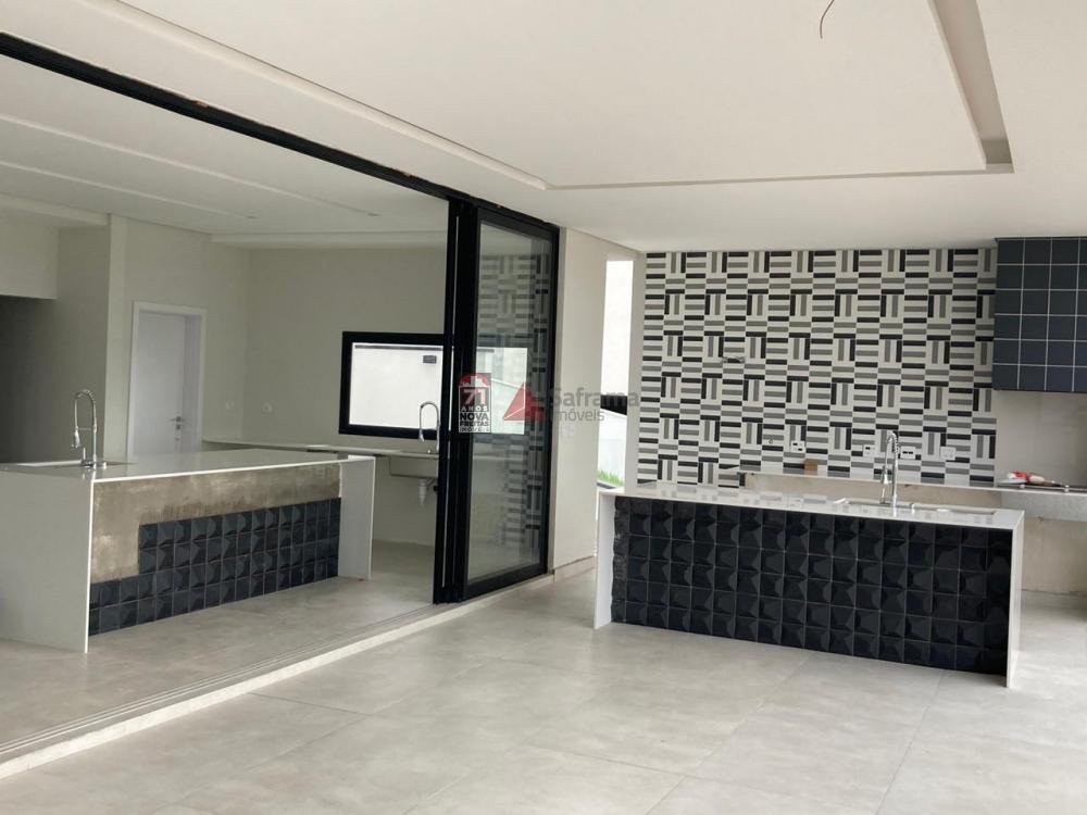 Comprar Casa / Sobrado em Condomínio em São José dos Campos apenas R$ 3.000.000,00 - Foto 6