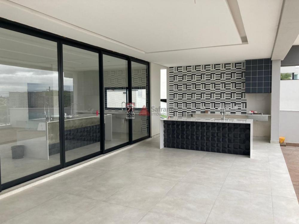 Comprar Casa / Sobrado em Condomínio em São José dos Campos apenas R$ 3.000.000,00 - Foto 7