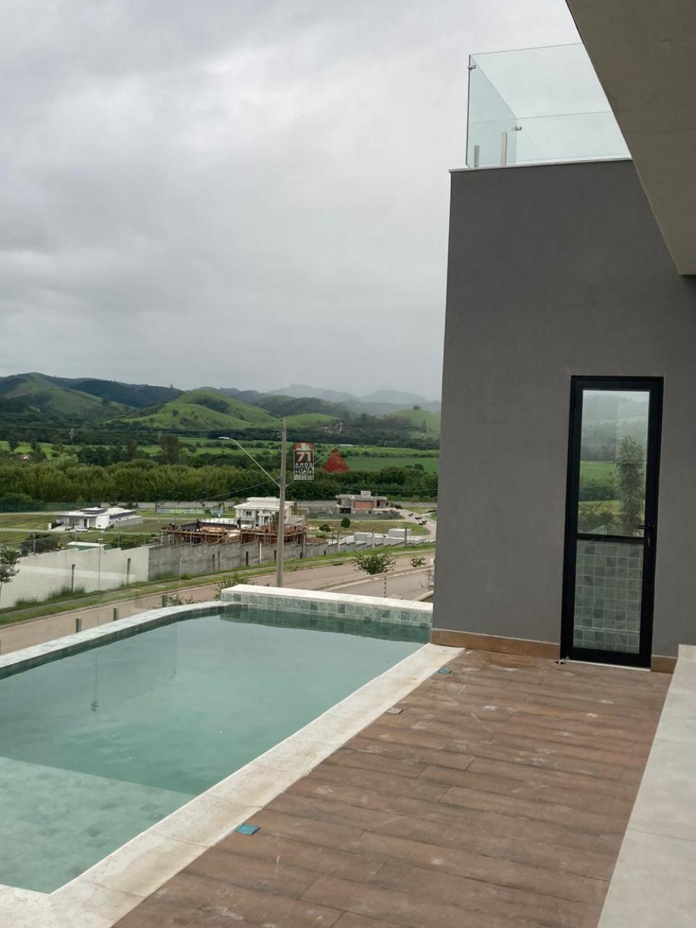 Comprar Casa / Sobrado em Condomínio em São José dos Campos apenas R$ 3.000.000,00 - Foto 8