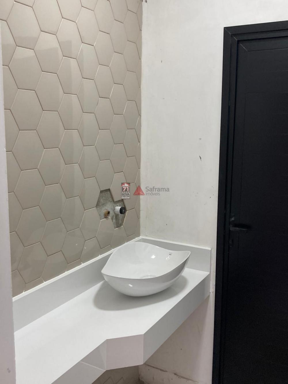Comprar Casa / Sobrado em Condomínio em São José dos Campos apenas R$ 3.000.000,00 - Foto 9