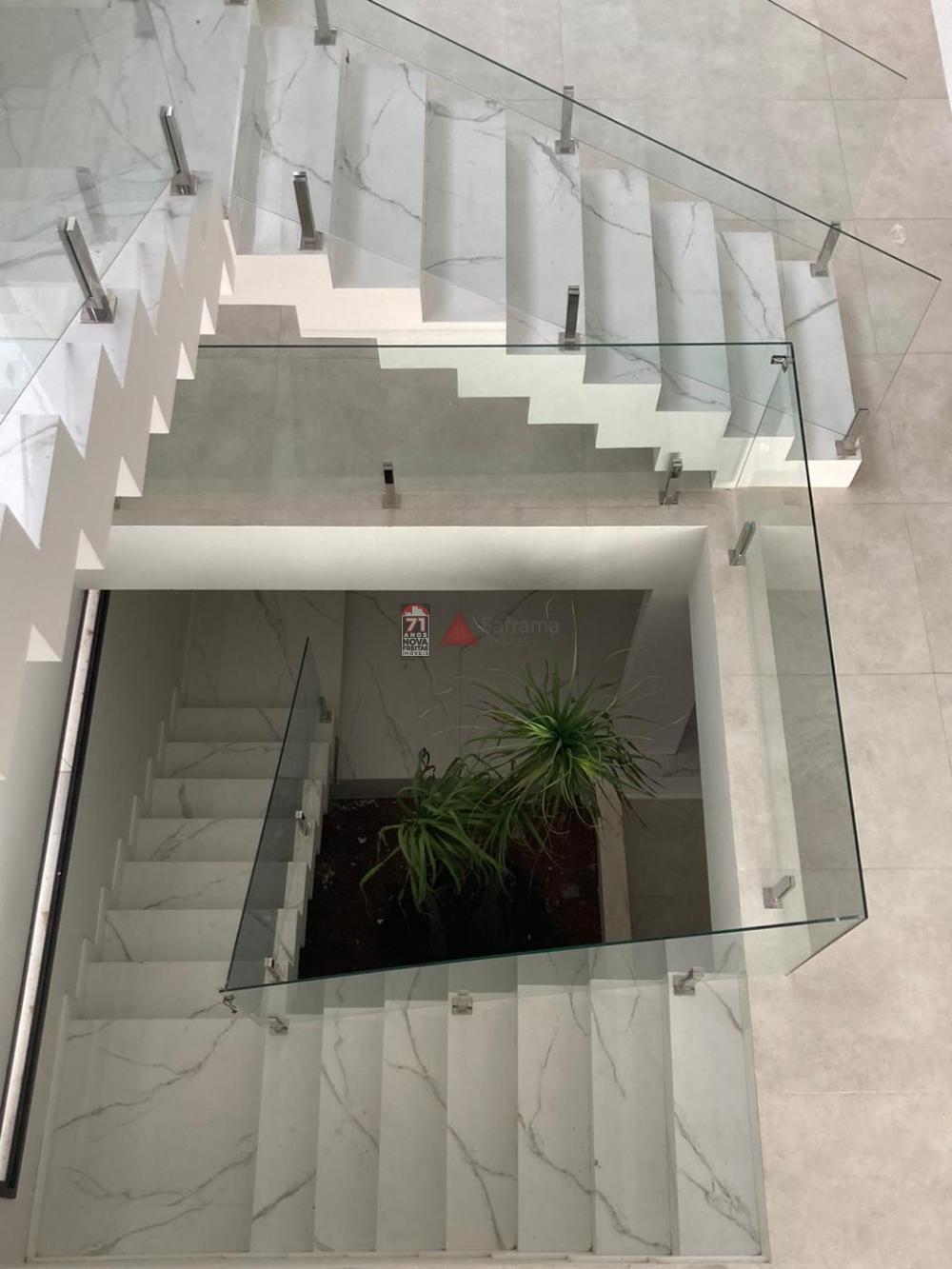 Comprar Casa / Sobrado em Condomínio em São José dos Campos apenas R$ 3.000.000,00 - Foto 10