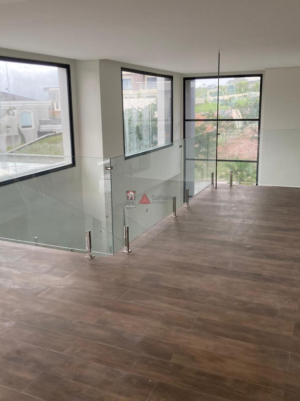 Comprar Casa / Sobrado em Condomínio em São José dos Campos apenas R$ 3.000.000,00 - Foto 11