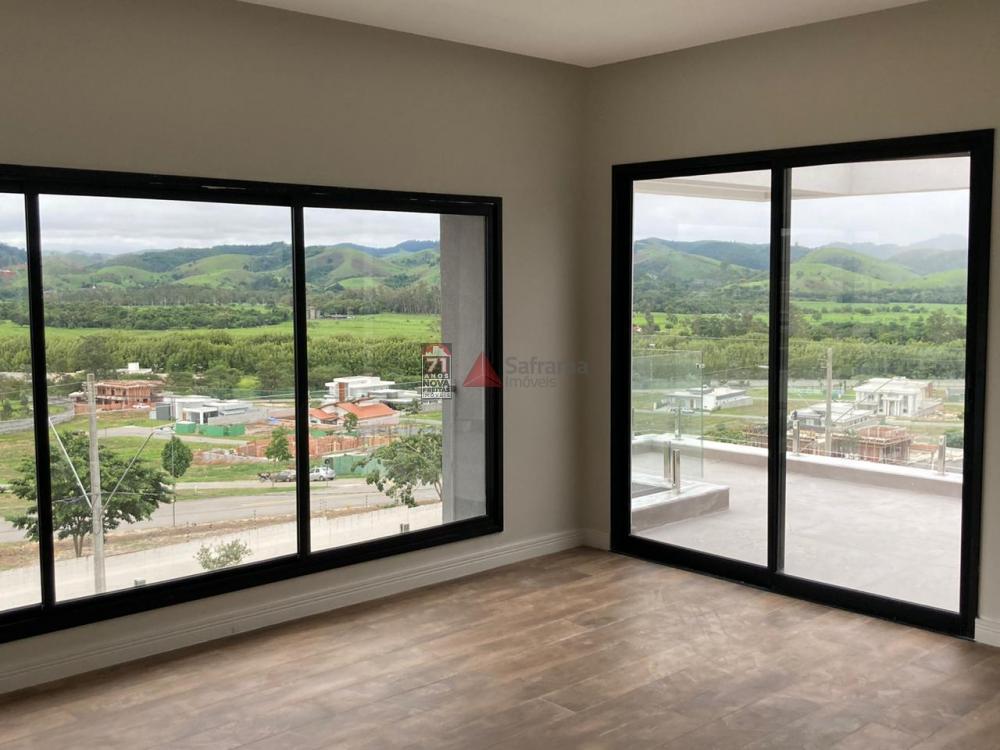 Comprar Casa / Sobrado em Condomínio em São José dos Campos apenas R$ 3.000.000,00 - Foto 12
