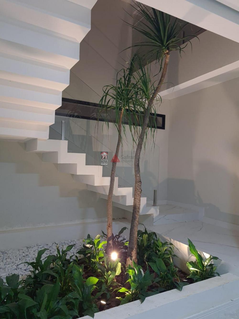 Comprar Casa / Sobrado em Condomínio em São José dos Campos apenas R$ 3.000.000,00 - Foto 14