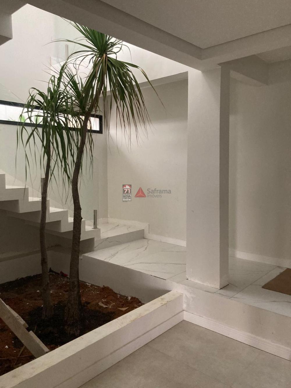 Comprar Casa / Sobrado em Condomínio em São José dos Campos apenas R$ 3.000.000,00 - Foto 15