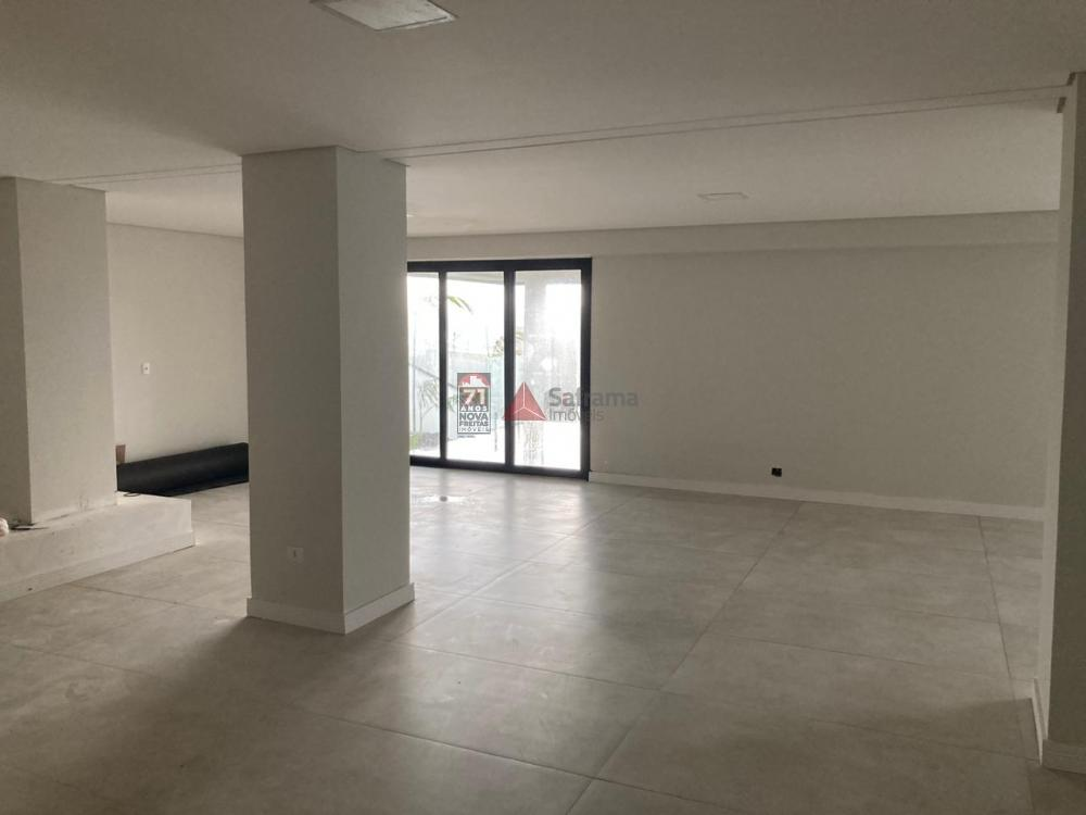 Comprar Casa / Sobrado em Condomínio em São José dos Campos apenas R$ 3.000.000,00 - Foto 16