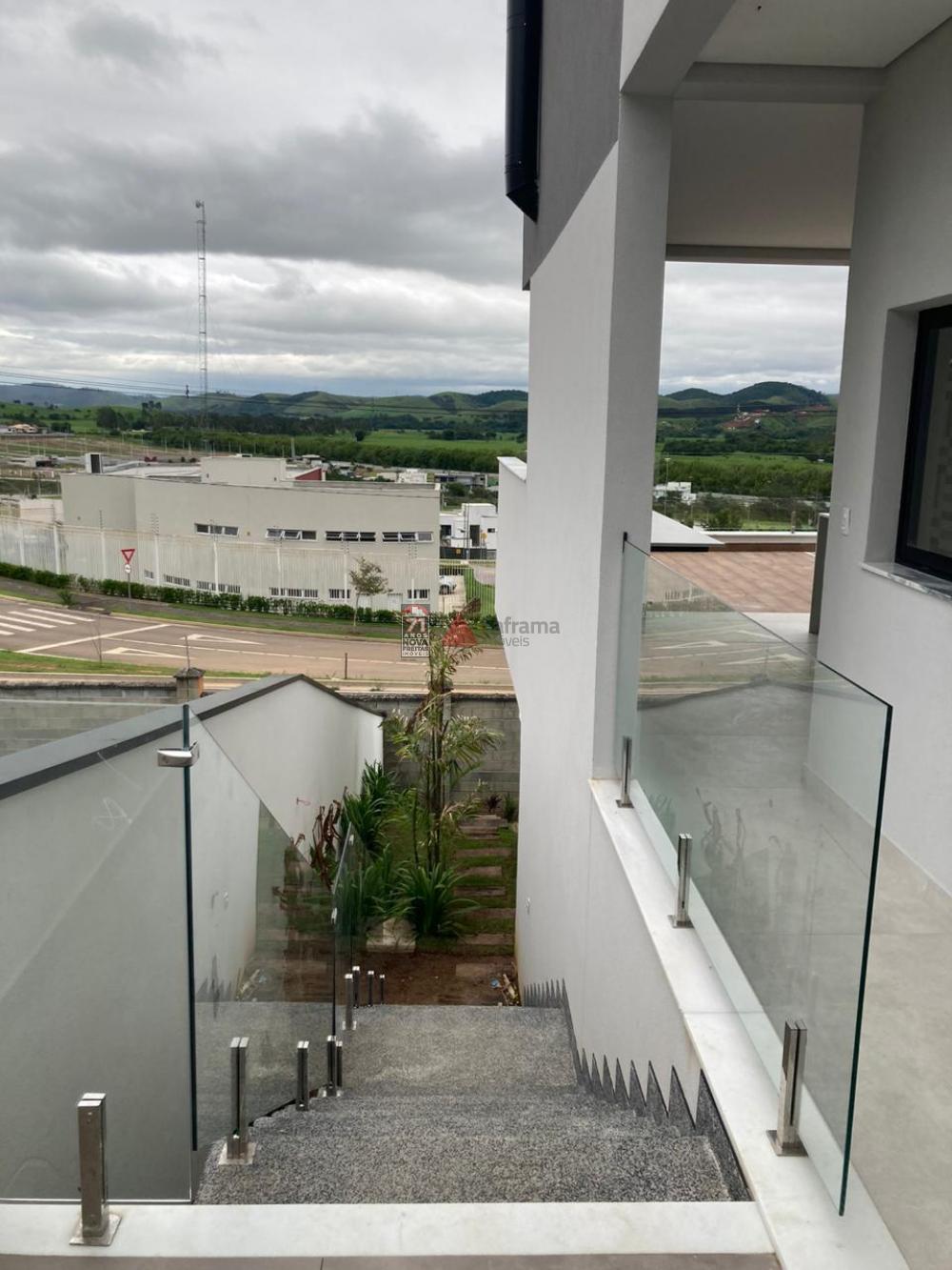 Comprar Casa / Sobrado em Condomínio em São José dos Campos apenas R$ 3.000.000,00 - Foto 17