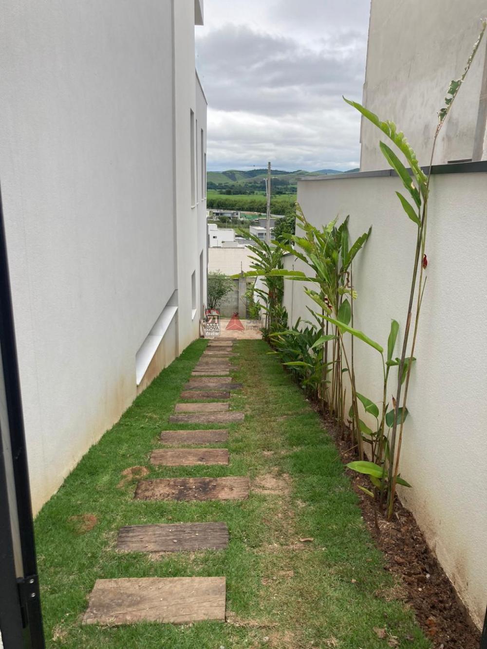 Comprar Casa / Sobrado em Condomínio em São José dos Campos apenas R$ 3.000.000,00 - Foto 19