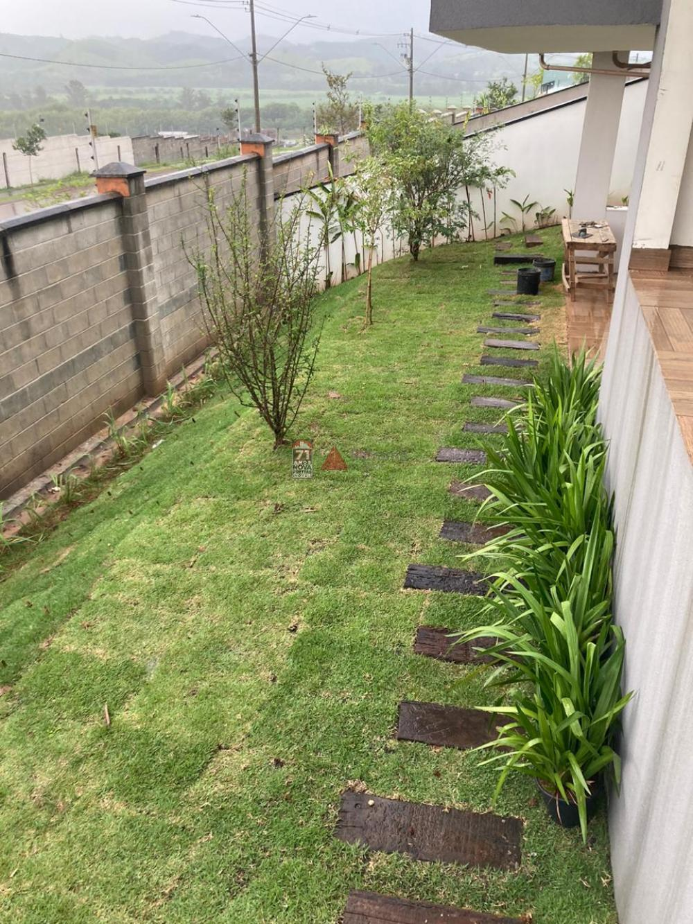 Comprar Casa / Sobrado em Condomínio em São José dos Campos apenas R$ 3.000.000,00 - Foto 20