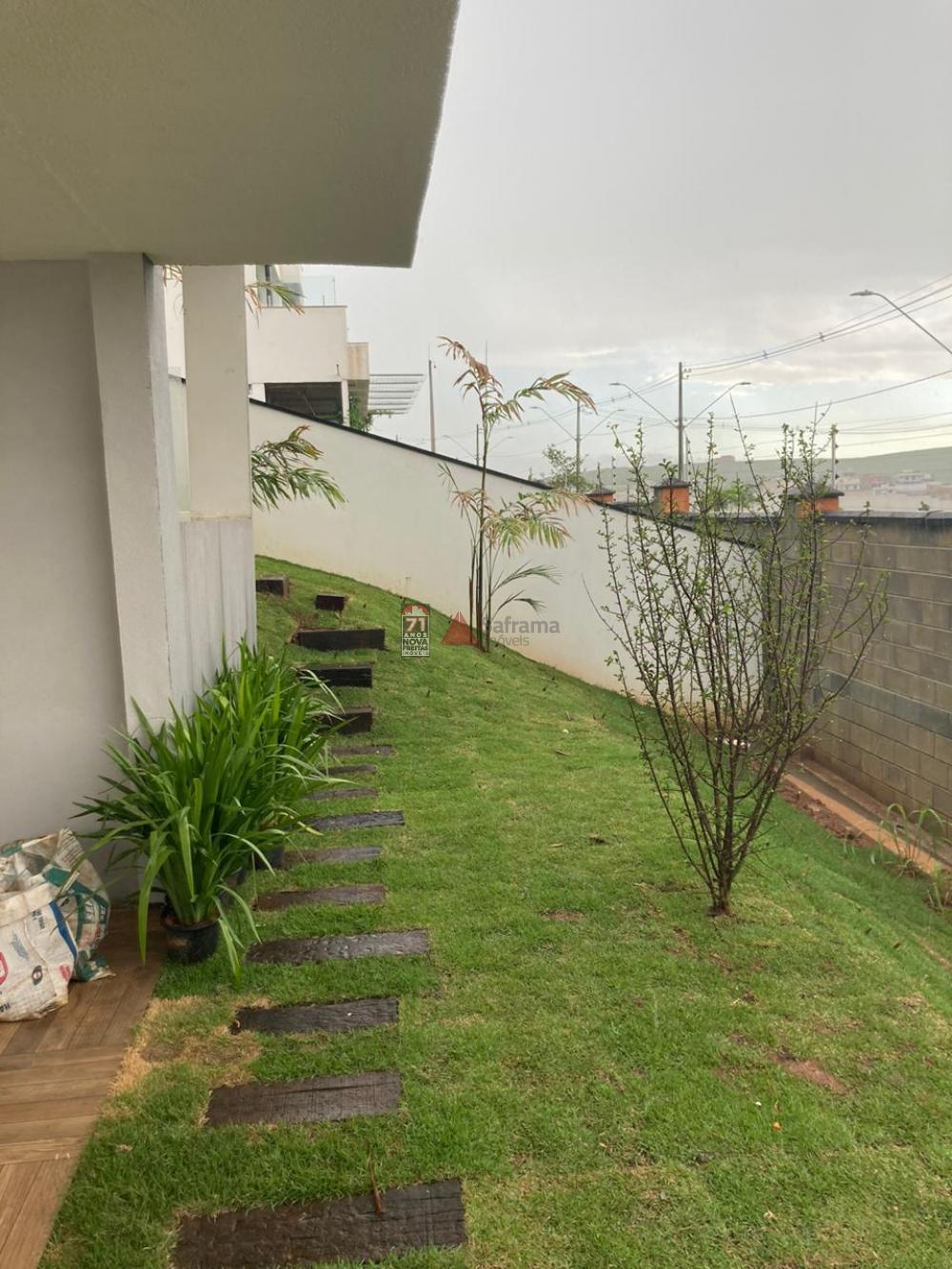Comprar Casa / Sobrado em Condomínio em São José dos Campos apenas R$ 3.000.000,00 - Foto 21
