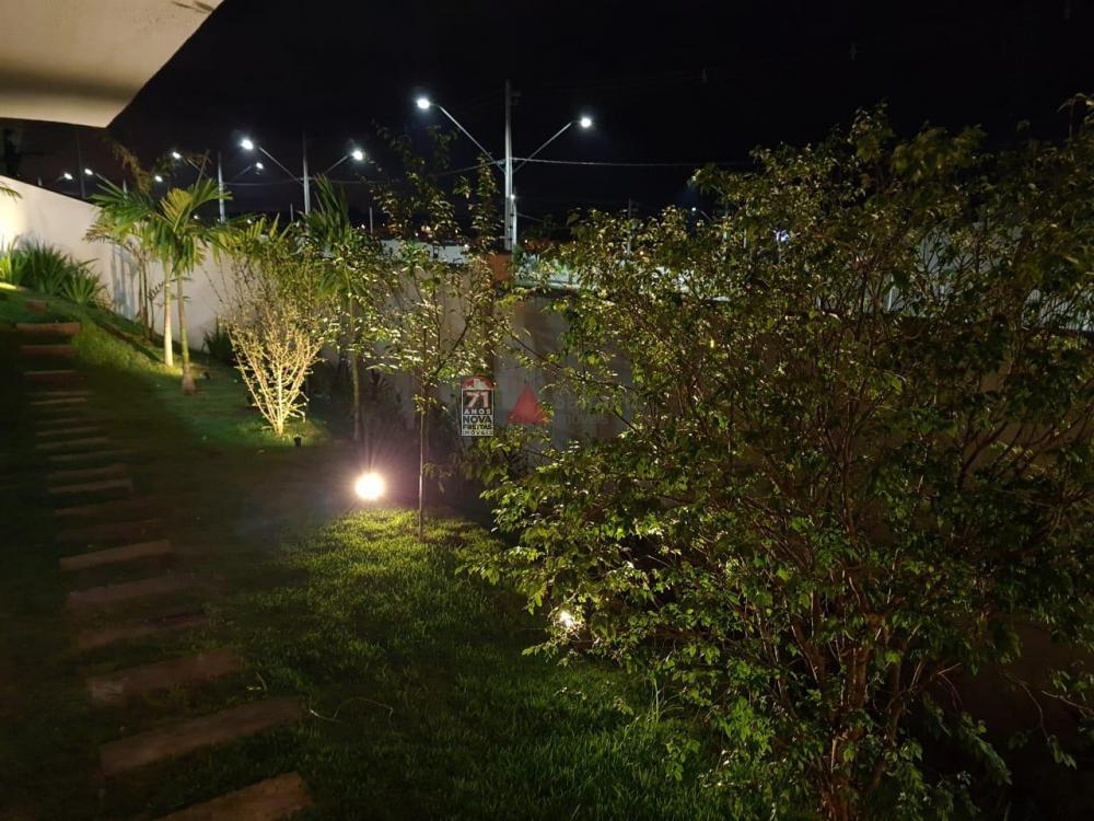 Comprar Casa / Sobrado em Condomínio em São José dos Campos apenas R$ 3.000.000,00 - Foto 22