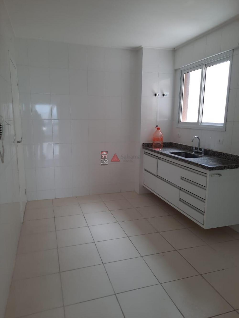 Comprar Apartamento / Padrão em São José dos Campos apenas R$ 610.000,00 - Foto 7