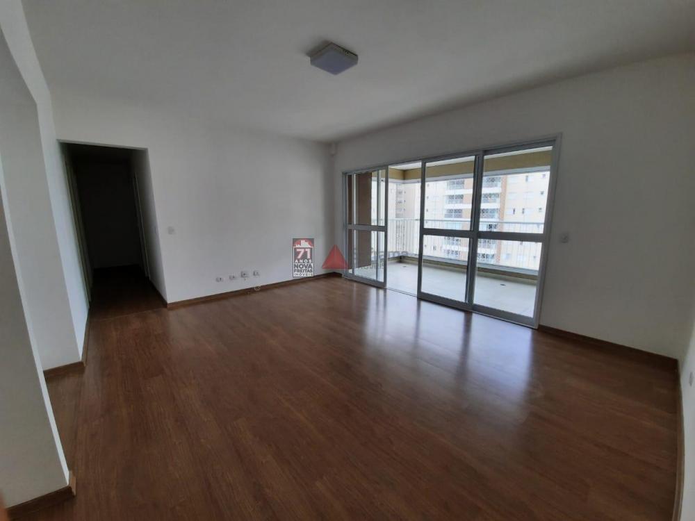 Comprar Apartamento / Padrão em São José dos Campos apenas R$ 610.000,00 - Foto 1