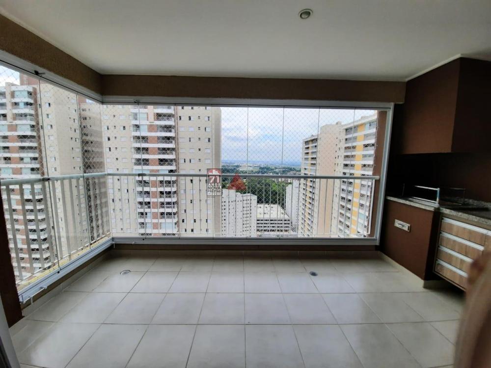 Comprar Apartamento / Padrão em São José dos Campos apenas R$ 610.000,00 - Foto 3
