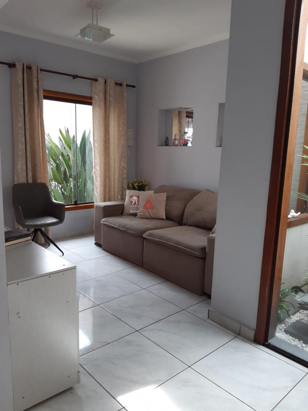 Comprar Casa / Padrão em Pindamonhangaba R$ 350.000,00 - Foto 3