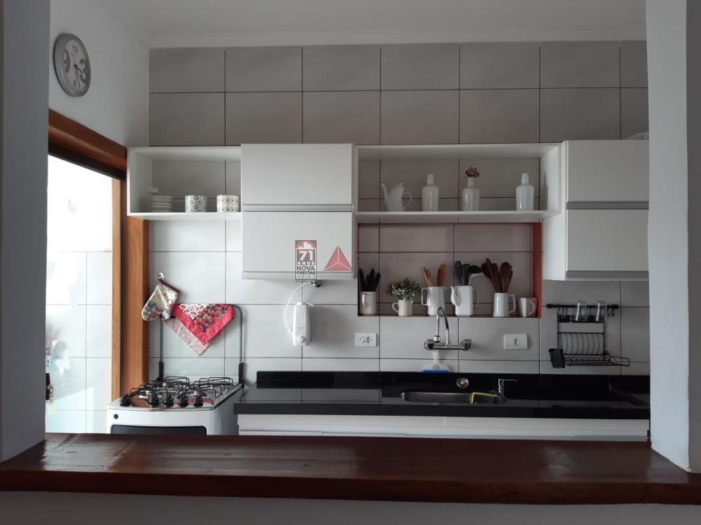Comprar Casa / Padrão em Pindamonhangaba R$ 350.000,00 - Foto 9